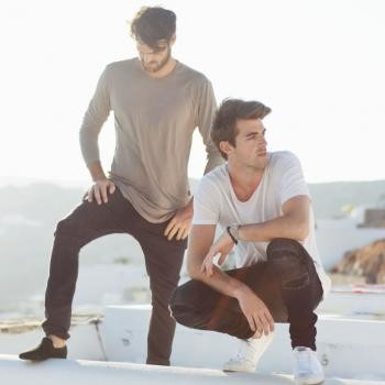 The Chainsmokers:  a sikerformáció